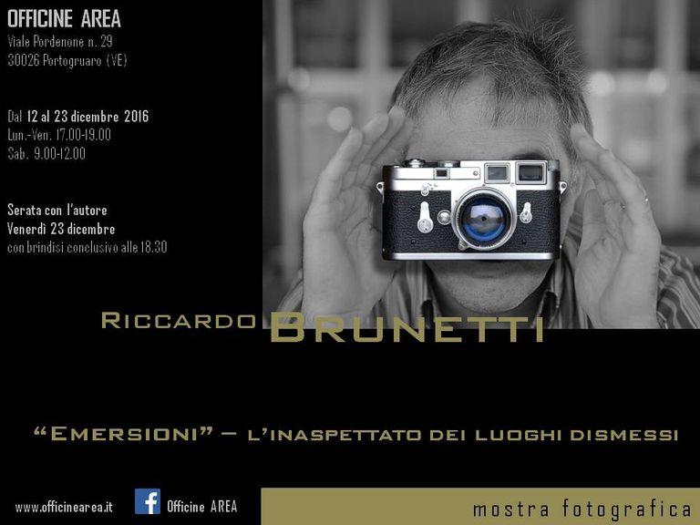 invito_mostra_fotografica_rid